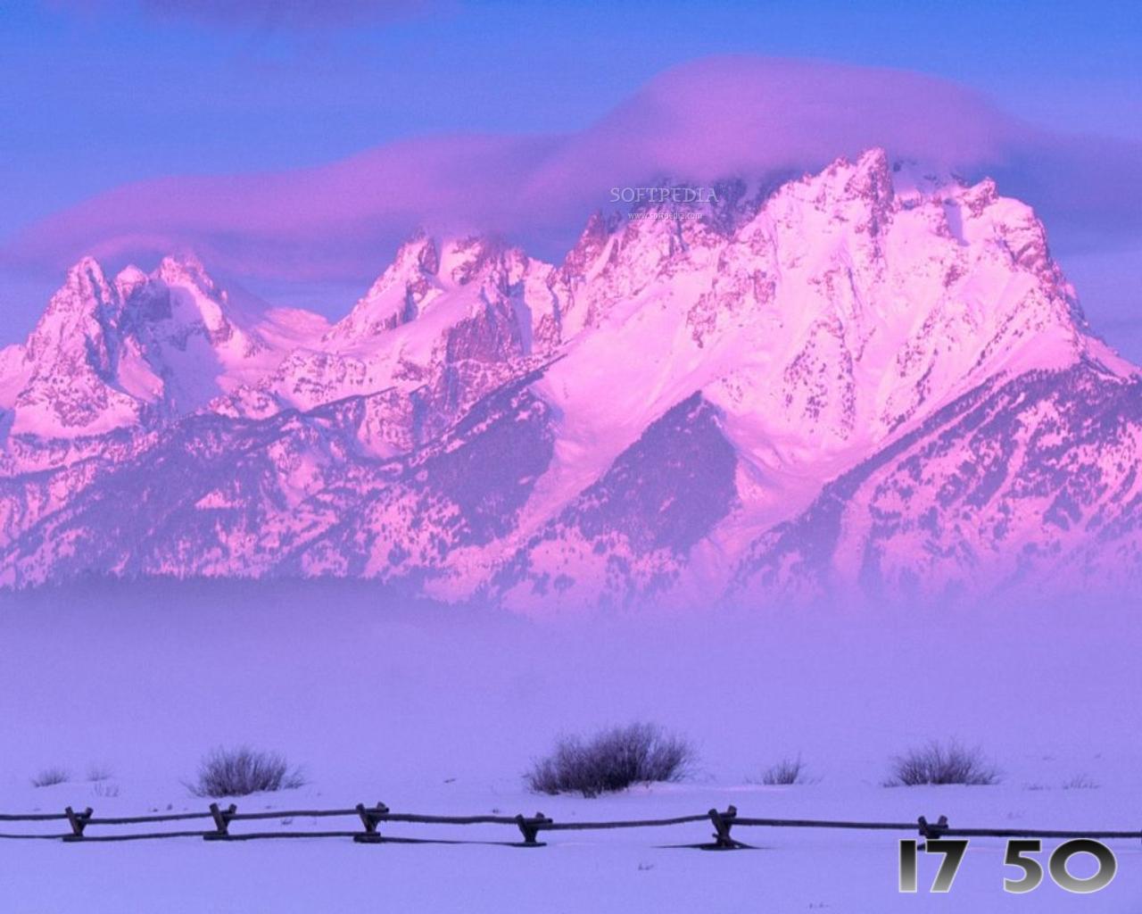 Image Source Page: http://www.softpedia.com/progScreenshots/Winter ...