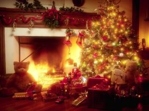 Christmas-Presents-christmas-presents-gifts-1600x1200