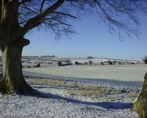Image Source Page: http://www.ukagriculture.com/farming_pictures/hires_mm_image.cfm?strHRimage=dec_2000_0006.JPG