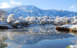 Image Source Page: http://big-photography.com/winter-hd-wallpaper-2