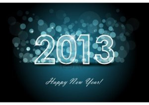 Image Source Page: http://www.123rf.com/photo_12670935_2013--new-year-background.html