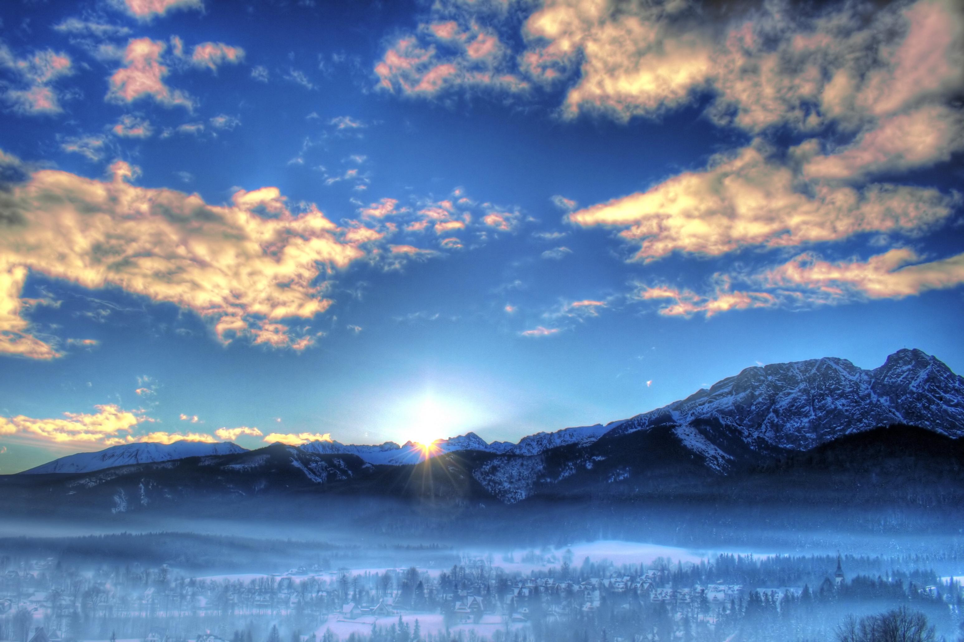 Image Source Page: http://val-shevchenko.deviantart.com/art/Winter ...