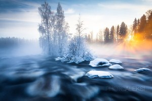 Image Source Page: http://www.123inspiration.com/breathtaking-winter-landscapes/winter-landscapes-15/