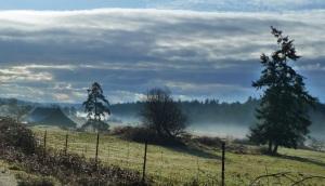 Image Source: http://bluesage.com/wp-admin/march-landscape