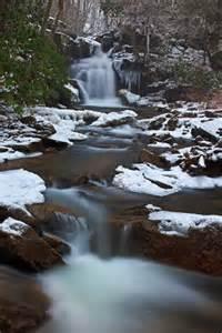 Image Source: www.commons.wikimedia.org/wiki-file:winter-creek-waterfall