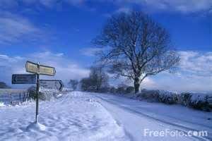 http://www.freefoto.com/preview/90-09-7/winter-scenes