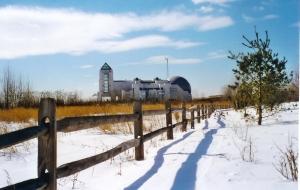 Image Source: hdwallpaperdirectory.com/winter-scenes/html