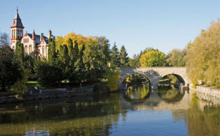 Image Source: http://plus50lifestyles.com/retirement-cultural-mecca-stratford-ontario