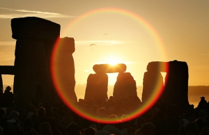 Image Source: http://news.nick.com/06/2012/15/what-is-the-summer-solstice