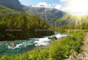 Image Source: http://depositphotos.com/2189381/stock-photo-Summer landscape