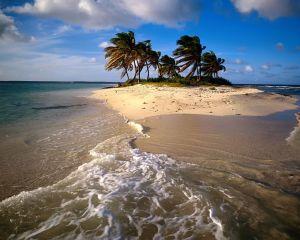 Image Source: http://ikostas.wordpress.com/pictures/4-2/wonderful-landscape