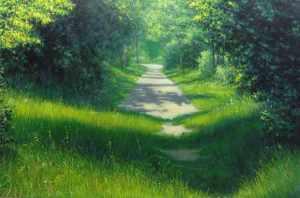 Image Source: http://maximgrunin.blogspot.com/2010/09/summer-park-landscape/