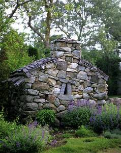 Image Source: http://jeffreythenaturalbuilder.com/wordpress/