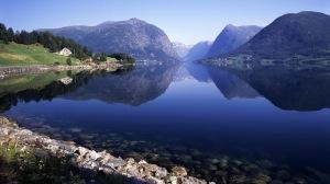Image Source: http://1920x1080.info/summer-landscape/