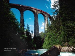 Image Source: http://gtraval.blogspot.com/2011/10/travel-switzerland-in-summer/