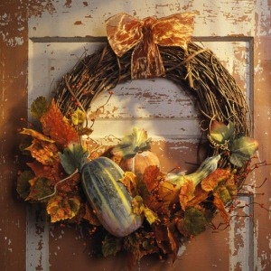 Image Source: http://artisancrafted.blogspot.com/2011/09/happy-first-day-of-fall/