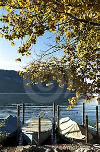Image Source: www.dreamstime.com/stock-images