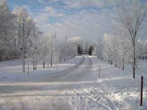 Image Source: www.winter-pictures.net/winter_scenes2.html