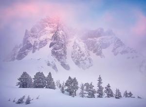 Image Source: www.beautifullife.info/art-works/stunning-winter-landscapes