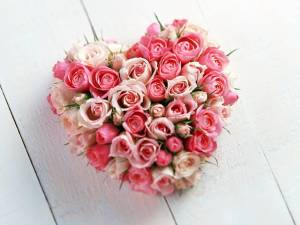 Image Source: www.southernsavers.com/2013/02/frugal-and-fun-Valentine's-Day-gift-and-date