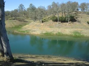 Image Source: http://gambolinman.blogspot.com/2012/03/lake-berryessa/