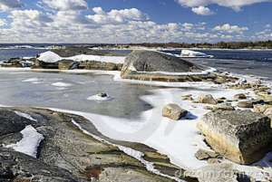 Image Source: www.dreamstime.com/royalty-free-stock-photo-early-spring-sea