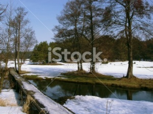 Image Source: www.istockphoto.com/stock-photo-1611462-early-spring-landscape