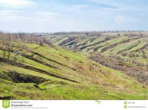 Image Source: www.dreamstime.com/royalty-free-stock-photos-early-spring-landscape