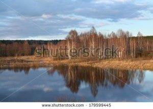 Image Source: http://thumb7.shutterstock.com/display_pic_with_logo/1296577/179599445/stock-photo-early-spring-landscape-at-the-river-reflection-of-bare-trees-in-calm-water-in-the-early-morning-179599445.jpg