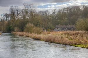 Image Source: http://photocamel.com/forum/landscape-travel/181118-april-challenge-landscape-travel-rivers.html