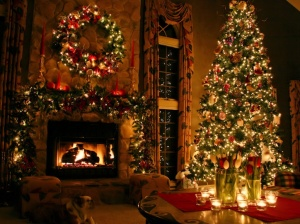 cozy_christmas_wallpaper-1024x768
