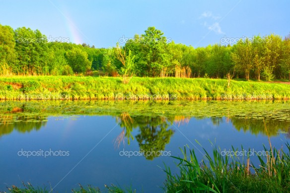 Image Source: http://depositphotos.com/1024639/stock-photo-May-landscape.html