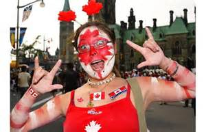 Image Source: http://www.vancouversun.com/life/Photos+Scenes+Canada+over+years/6863766/story.html