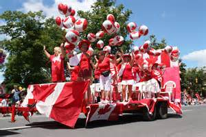 Image Source:http://www.peterborough.ca/Living/Recreation/Canada_Day_Parade.htm