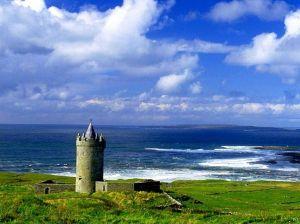 Image Source: http://3.bp.blogspot.com/-Usw-CberSK0/T5E1PXoIjZI/AAAAAAAAAZ0/sf6nywqHySI/s1600/Landscapes+-+Small+Tower+Ireland.jpg