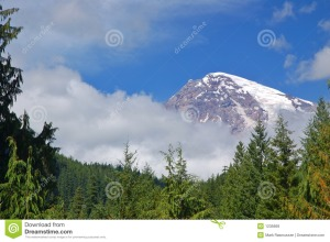Image Source: http://thumbs.dreamstime.com/z/august-mountain-landscape-1235868.jpg