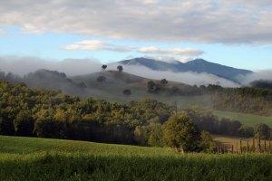 Image Source: http://1.bp.blogspot.com/_PM5ZX5pn0QU/TKZxhWliO1I/AAAAAAAABWQ/HaApZ3aNPVY/s1600/September-landscape.jpg