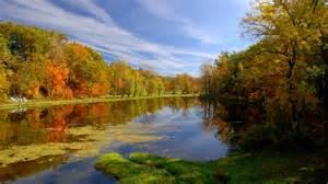 Image Source: http://hdwallpapersdesktop.com/wallpapers/wp-content/uploads/2011/09/25/autumn-landscape-1920x1080-wallpaper-.jpg