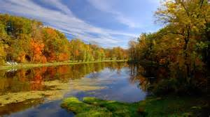 Image Source: http://hdwallpapersdesktop.com/wallpapers/wp-content/uploads/2011/09/25/autumn-landscape-1920x1080-wallpaper-.jpg