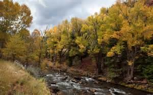 Image Source: http://hdwallpapersdesktop.com/wallpapers/wp-content/uploads/2011/09/17/Wallpaper-river-trees-nature-landscape-desktop.jpg