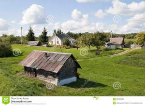 Image Source: http://thumbs.dreamstime.com/z/rural-september-landscape-21130783.jpg