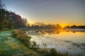 Image Source: http://1.bp.blogspot.com/_ILSs9hVT13k/TI7IvbNLOwI/AAAAAAAAAEA/F2qxiY7mJI0/s1600/Wisconsin-United%2520States-Autumn-Autumn-Beautiful-Beautiful-Fall-Fall-Frost-Frost-Lake-Lake-Landscape-Landscape-Morning-Morning-Park-Park-Paul%2520Schedler.jpg