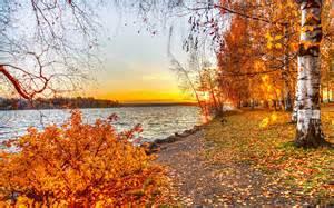 Image Source: http://cdn.wallwuzz.com/uploads/autumn-landscape-background-wallpapers-fantasy-beautiful-wallpaper-array-wallwuzz-hd-wallpaper-4568.jpg