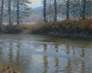 Image Source: http://3.bp.blogspot.com/-ZaiPKVHm940/UBK2y3j2ZdI/AAAAAAAAAH4/k5nKzT5mjfI/s1600/November+Reflections+24+x+30+5100.jpg