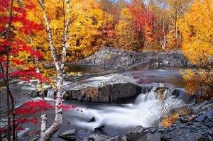Image Source: http://3.bp.blogspot.com/_b4VLF0T_rek/TM4rCg001rI/AAAAAAAAAUw/QptM7aJScbE/s400/fall+scene+with+water.bmp