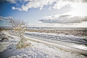 Image Source: http://www.photographyblog.com/images/photo_of_the_week/14100110/December%20landscape.jpg