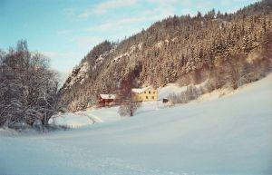 Image Source: http://ingevald.files.wordpress.com/2009/02/norway-aurdal-farm-mountain-landscape.jpg