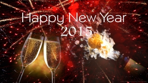 Image Source: http://www.myeventsblog.com/wp-content/uploads/2014/10/Happy-New-Year-2015-party-ideas.jpg