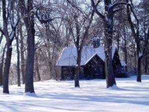 Image Source: http://www.lakechamplainregion.com/files/images/Winter_Landscape_Trek_image.jpg