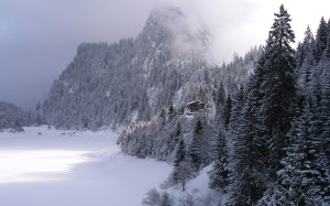 Image Source: http://wallpoper.com/images/00/23/95/97/landscapes-winter_00239597.jpg
